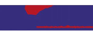 Electroindux Logo